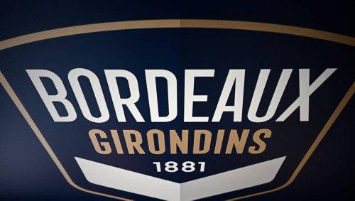 Mercato. Bordeaux : le latéral portugais Mangas prêté une saison