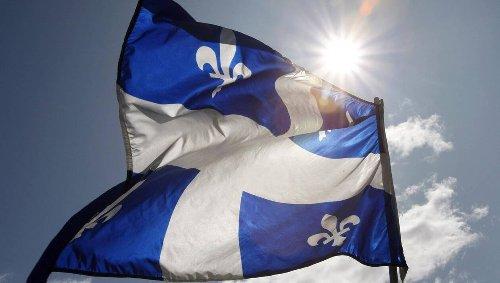 Canada. Le gouvernement Trudeau prêt à reconnaître le français comme langue officielle au Québec