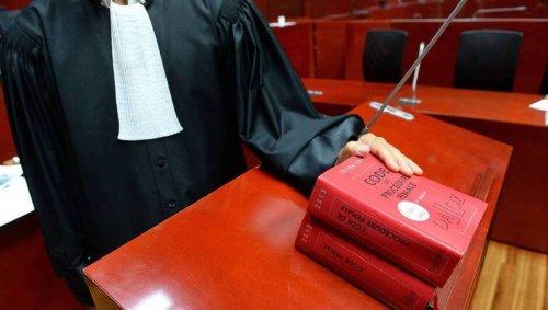 Orly. Ils exportaient de la cocaïne vers la Tunisie dans des capsules de café, cinq trafiquants condamnés