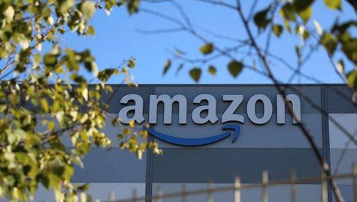 Amazon Prime compte désormais plus de 200 millions d'abonnés à travers le monde