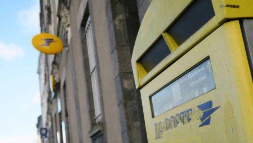 Trois bureaux de poste supprimés à Caen : le Parti communiste réagit