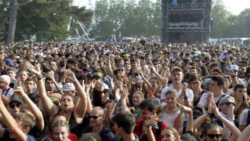 Covid-19. 1300 festivaliers appelés à se faire tester à Toulouse après deux cas positifs détectés