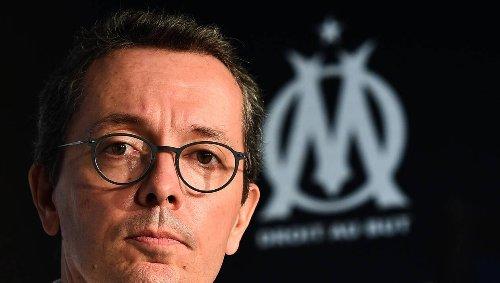 OM. « Tout Marseille vous le réclame : Partez ! », le message des supporters à la direction