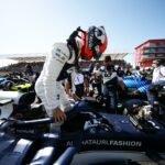 Formule 1 : Gasly regrette le podium en Hongrie - Le Mag Sport Auto