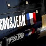 Indycar : Grosjean de retour, horaire du départ de la course, en live