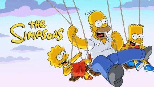 «Les Simpson». Une entreprise britannique offre 6000€ pour regarder tous les épisodes de la série