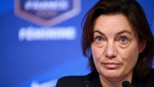 Équipe de France féminine. Pas de turnover envisagé au Kazakhstan par Corinne Diacre
