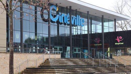 Finistère. Les exceptions prévues au passe sanitaire dans les cinémas sont maintenues