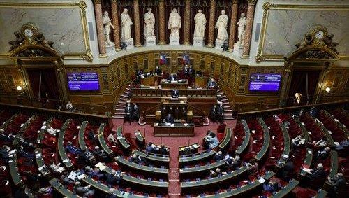 Covid-19. Sortie définitive de l'état d'urgence et pass sanitaire : ultime vote du Sénat ce jeudi