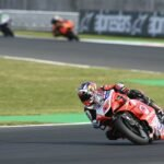MotoGP : Zarco, c'était beau à Misano mais le départ reste un (gros) défaut