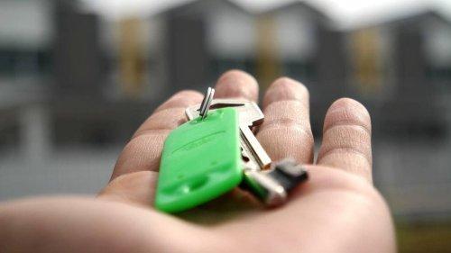 « On prend les risques pour les clients » : la start-up Zéfir rachète votre bien immobilier en sept jours