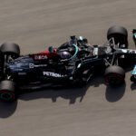 Vidéo. F1 : Doigt d'honneur et insulte, Verstappen x Hamilton aux USA !