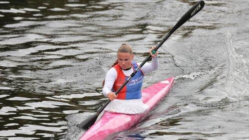 Canoë-kayak. Championnats de Bretagne : Pontivy retrouve la compétition
