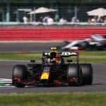 Formule 1 : Red Bull sur le point de perdre un deuxième moteur - Le Mag Sport Auto