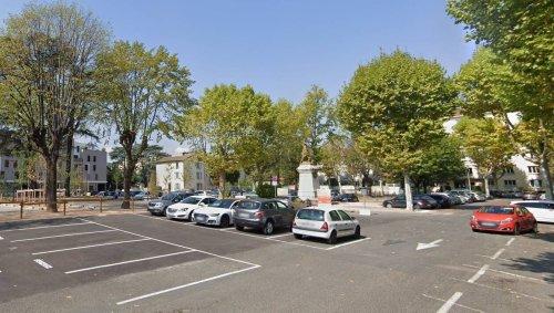 Rhône. 8000 squelettes retrouvés sous le chantier d'un parking à Villefranche-sur-Saône