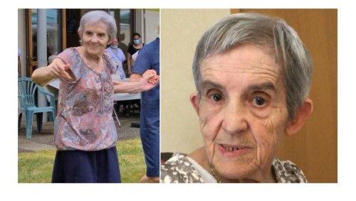 Maine-et-Loire. Une femme de 81 ans portée disparue, la gendarmerie lance un appel à témoins