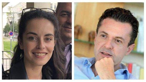 Angers. Propos racistes : Christophe Béchu condamne les propos de son ex-colistière Amanda Guénard