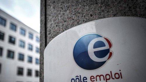 Chômage. Les demandeurs d'emploi auront droit à des séances avec un psychologue