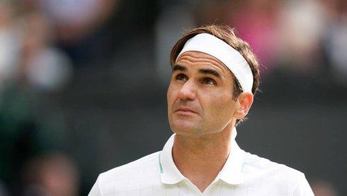 JO 2021. Federer, Nadal, Thiem… Après la vague de forfaits, quels favoris pour la médaille d'or ?