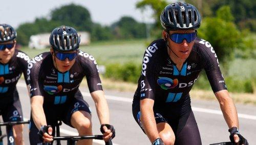 Vuelta 2021. Bernal, Bardet… Tous les coureurs du 76e Tour d'Espagne