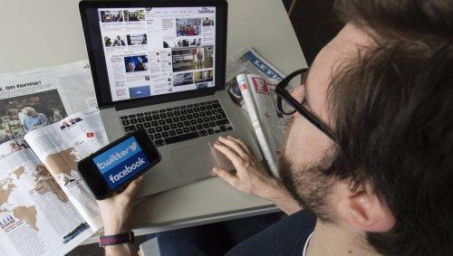 Covid-19. Des études scientifiques bidon encouragent la désinformation sur les réseaux sociaux