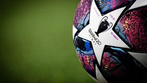 Football. Pourquoi l'UEFA supprime la règle du but à l'extérieur, en place depuis 1965 ?