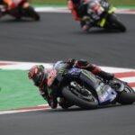 MotoGP : Quartararo désormais inarrêtable dans la course au titre ?