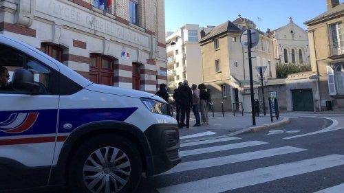 Lycéens menacés après une vidéo à Nantes : de l'émotion et une garde à vue