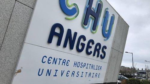 Angers. Fuite aux urgences : le CHU continue d'écoper
