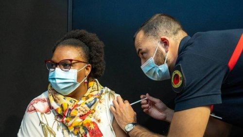 TÉMOIGNAGES. Contaminés malgré le vaccin : « Je ne pensais pas que ça pouvait être le Covid-19 »
