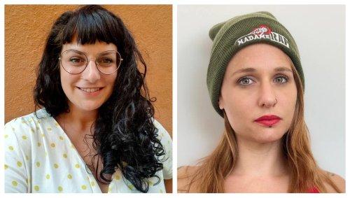 ENTRETIEN. « Porter le combat féministe » mais pas seulement : les rappeuses impulsent le changement