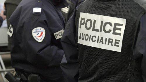 Un homme de 45 ans retrouvé mort à Avignon, la police lance un appel à témoins