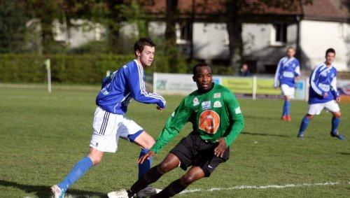 Football. N3 : L'US Alençon débutera sa saison face à Évreux