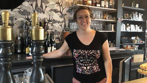 Laval. SoliBarité, une nouvelle association pour représenter les bars du centre-ville