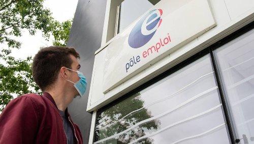 Nantes s'engage pour l'emploi des chômeurs longue durée