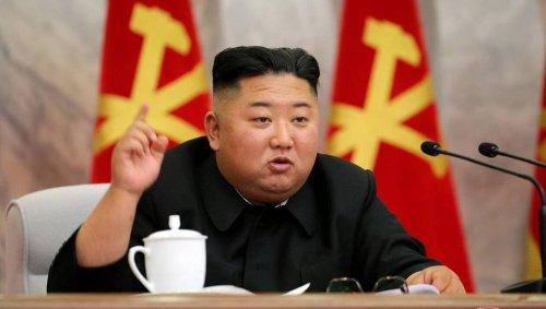 Corée du Nord. La coupe mulet et les jeans skinny ont-ils vraiment été interdits par Kim Jong-un ?