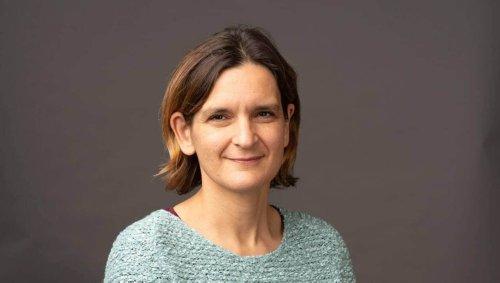 Esther Duflo, Nobel d'économie : « Les migrations ne sont pas un problème pour les pays d'accueil »