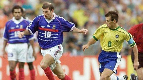 Ligue des nations. L'UEFA voudrait créer un nouveau tournoi avec le Brésil et l'Argentine