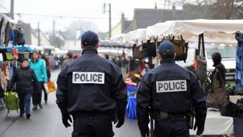 Normandie. 24 kg de cannabis et plus de 7 000 cartouches de cigarettes saisis au Havre