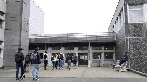 Rennes 2 refuse d'intégrer la nouvelle université rennaise, mais…