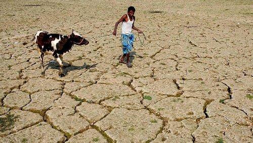 Climat : reprise des négociations, après la relance politique