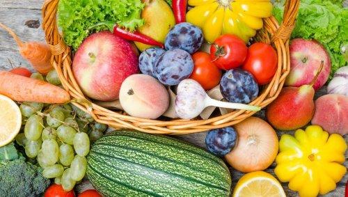Malnutrition. Un chèque fruits et légumes réclamé pour « les familles les plus modestes »