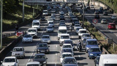 Week-end de chassé-croisé. Un samedi classé noir sur les routes : les conseils de Bison Futé