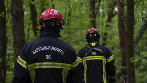 La Réunion. Une mère et sa fille décèdent dans un incendie