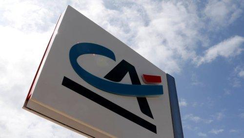 1700 clients du Crédit Agricole victimes d'une cyberattaque, la banque nie toute responsabilité