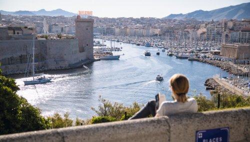 Tourisme. Découvrez la Région PACA à l'occasion du Grand Prix de France