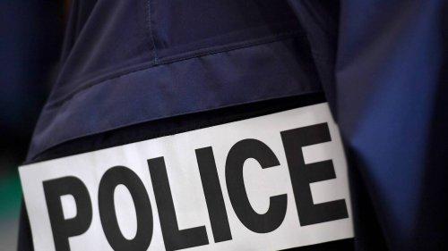 Vaucluse. Soupçonnées d'avoir violé une sexagénaire droguée par son mari, trois personnes interpellées