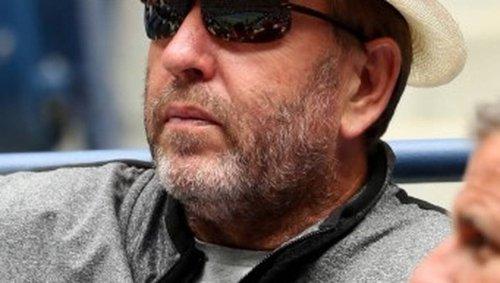 Roland-Garros. « Gaël ignore à quel point il est bon », soutient Günter Bresnik, coach de Monfils