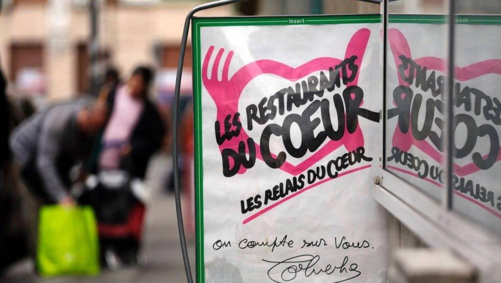 Ouest-France Saint-Brieuc - cover