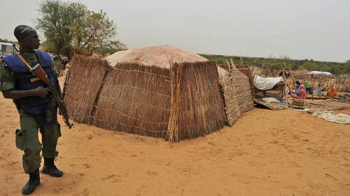 Burkina Faso. Un soldat tué et cinq blessés dans deux attaques